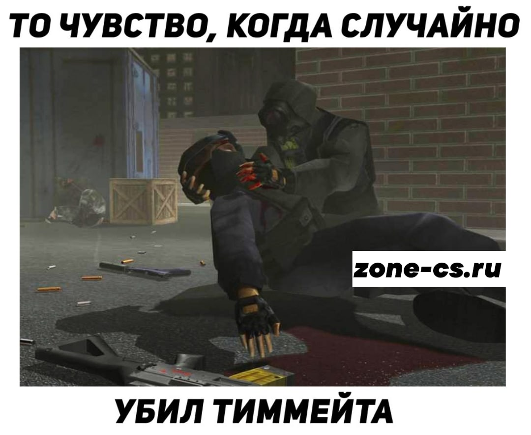 -gXn5pfATe4.jpg