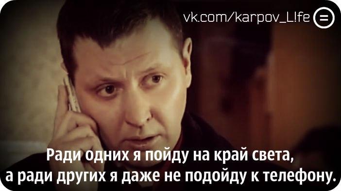 Andrey, 39, Krasnodar