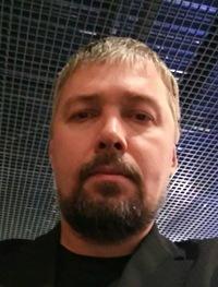 Дмитрий Шевелёв