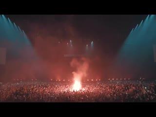 DJ Snake - PARIS LA DEFENSE | Aftermovie