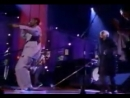Red Hot Chili Peppers feat Snoop Dogg - Live Bma, 1999