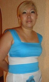 Роза Доскалиева