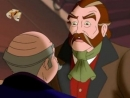 Princess Sissi - Episode 47 - Tommys Mystery - Russian