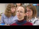 Бизнес для мамы в Москве опробуют новую программу трудоустройства