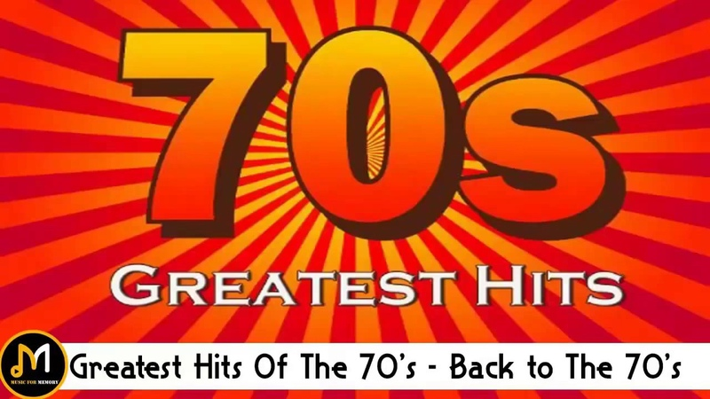 70s Greatest Hits Best Oldies Songs Of 1970s Greatest 70s Music Oldies But Goodies