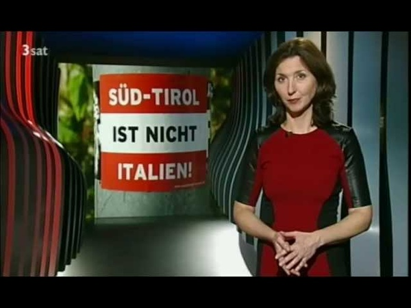 3sat Südtirol auf Abwegen