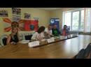 Live: Пресс-конференция, посвященная участию реготделения Боевое братство в акции Дорога мужества