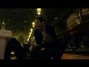 Lucifer - 1x09 - Lucifer loses a friend