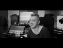 Спикеры WaveForum 2018 | Лев Трофимов о концертной и студийной работе