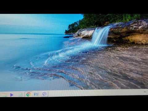 Все реки текут в море Екклесиаст 1 7