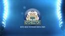 Юнайтед 2:2 Керамик Чувашия | Второй дивизион А 2018/19 | 32-й тур | Обзор матча