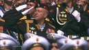 27 ноября. День морской пехоты. Парад победы 2018. Красная площадь. 336-я отдельная гвардейская бригада морской пехоты (online-video-cutter)
