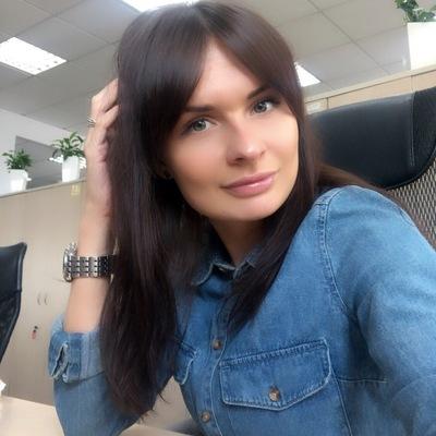 Анюточка Панченко