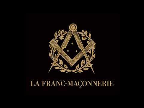 QUI SONT LES FRANCS-MAÇONS QUI DIRIGE LE MONDE! MAFIA KHAZAR ALIAS GOG ET MAGOG ROTCHILD SATANISTE !