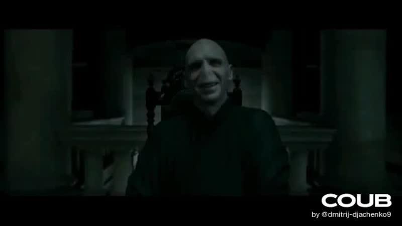 Hurry Potter