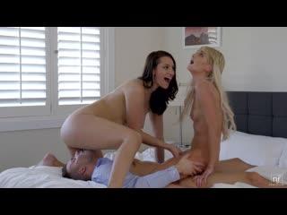 Bella Rolland, Tallie Lorain - High Rollers