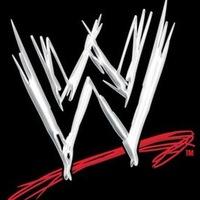 World-Wrestling Entertainment