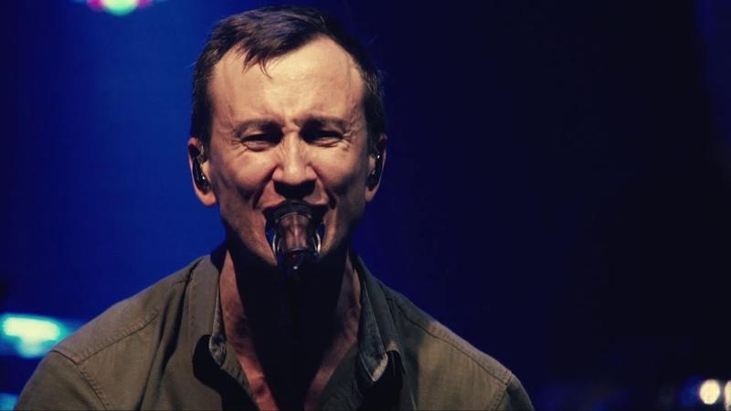 LUMEN Sid Nancy концерт Страх в Adrenaline Stadium Москва 8 ноября 2019 FULL HD