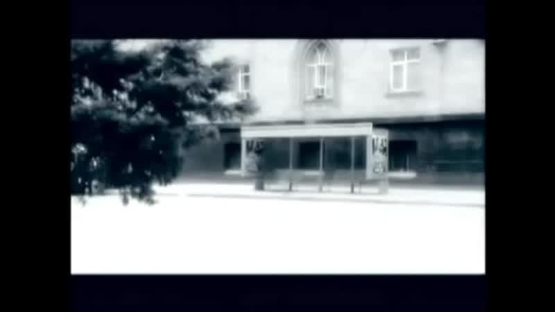 Roya feat. Samir - Deyin ona(360P).mp4