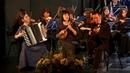 Ансамбль «КАНТ» и Тувинский симфонический оркестр им. В. Тока — Астор Пьяццолла: «Libertango»