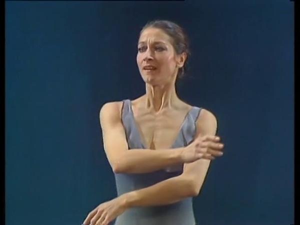 Works by Hans van Manen and Toer van Schayk Dutch National Ballet
