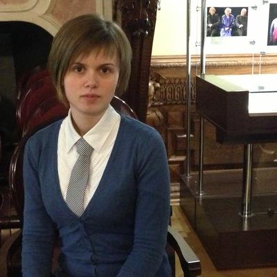 Людмила Адаменко