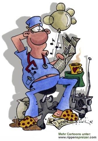 Картинки про реаниматологов смешные