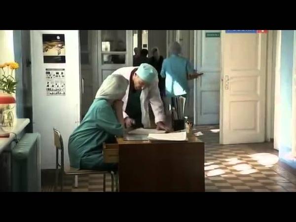 Слепое счастье 2011 Все серии сериала Слепое счастье смотреть онлайн