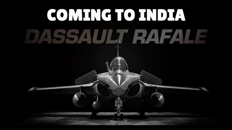 First batch of six Rafale jets likely to arrive in India by July 27 to be based in Ambala