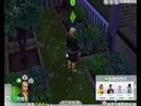 The Sims 4 Династия Охо 15