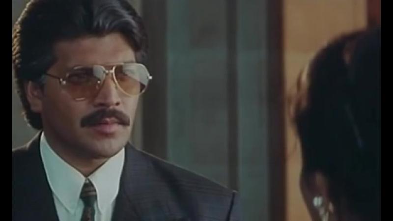 Вместе навсегда 1997 Hameshaa Саиф Али Кхан Каджол Адитья Панчоли