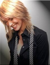 Светлана Мыловарова