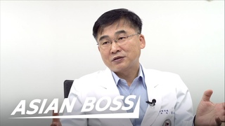 You Need To Listen To This Leading COVID-19 Expert From South Korea ASIAN BOSS