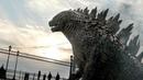 Зодиак- Предвестия апокалипсиса - Лучший научно-фантастический боевик за все время [Новое кино HD]