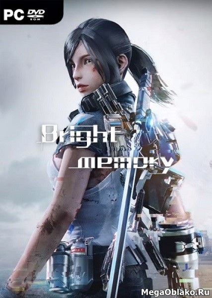 Bright Memory (2020/RUS/ENG/MULTi8/RePack by xatab)