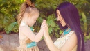 10 Merkwürdige Anforderungen an Disney Prinzessinnen!