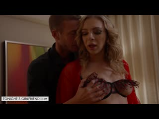 Tiffany Watson [TONIGHTS Girlfriend_cumshot_blowjob_handjob_anal_ass_booty_porn_sex_fuck_brazzers_tits_boobs_milf_ babes_skeet]