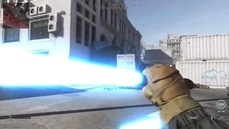 I made the new katanas into Lightsabers per u AllSkillzN0Lucks request