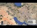 MOSSAD programa nuclear do Irã já fez rolar a cabeça de um chefe do serviço de espionagem de Israel