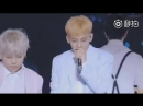180722 EXO-CBX Magical Circus Tour in Japan DVD