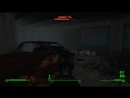 Наркомания Fallout 4