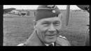54-я истребительная эскадра Грюнхерц в Смоленске 1941 Частная киносъемка
