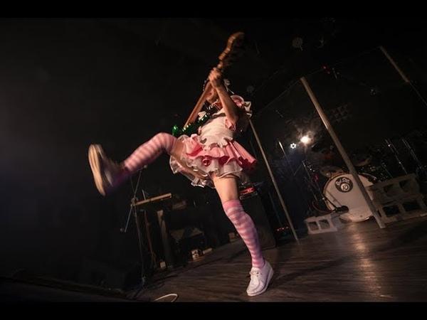 【H.J.Freaks】😷ライブハウスHJ0531😷【Youtube Live】