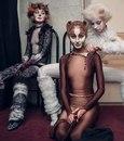 Валентина Рубцова фото #11