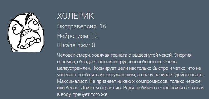 Alexandra Alexina | Санкт-Петербург