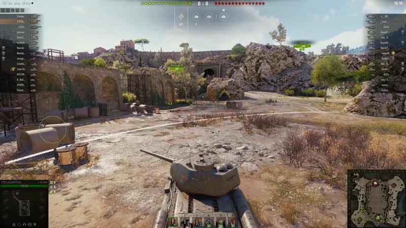 World of Tanks 2020 04 06 00 18 37 01