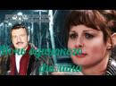 Ночь одинокого филина - ТВ ролик (2012)