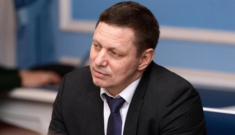"""Лев Воронин: """"Ждем, когда дадут добро на возвращение Петковича"""", изображение №1"""