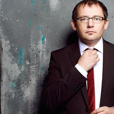 Валерий Коляда