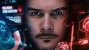 ЖЕЛЕЗНЫЙ ЧЕЛОВЕК - Прохождение на PlayStation VR! Часть 5